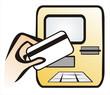 Скания Сервис - иконка «банкомат» в Краснознаменске