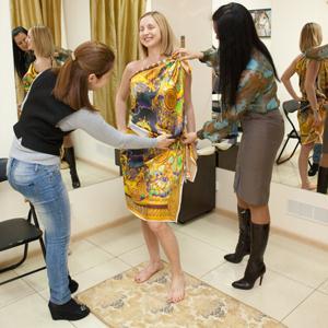 Ателье по пошиву одежды Краснознаменска