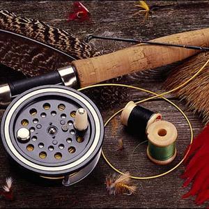 Охотничьи и рыболовные магазины Краснознаменска