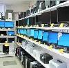 Компьютерные магазины в Краснознаменске