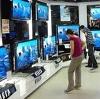 Магазины электроники в Краснознаменске