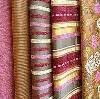 Магазины ткани в Краснознаменске