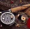 Охотничьи и рыболовные магазины в Краснознаменске