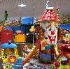 Развлекательные центры в Краснознаменске