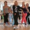 Школы танцев в Краснознаменске