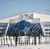 Спортивные комплексы в Краснознаменске