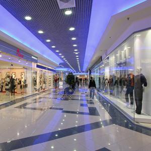 Торговые центры Краснознаменска